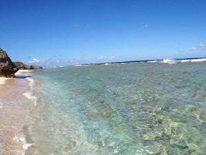 Mitiaro - Cook Islands
